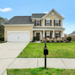 For Sale in Hinesville